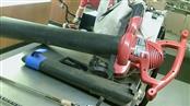TORO Leaf Blower 51609